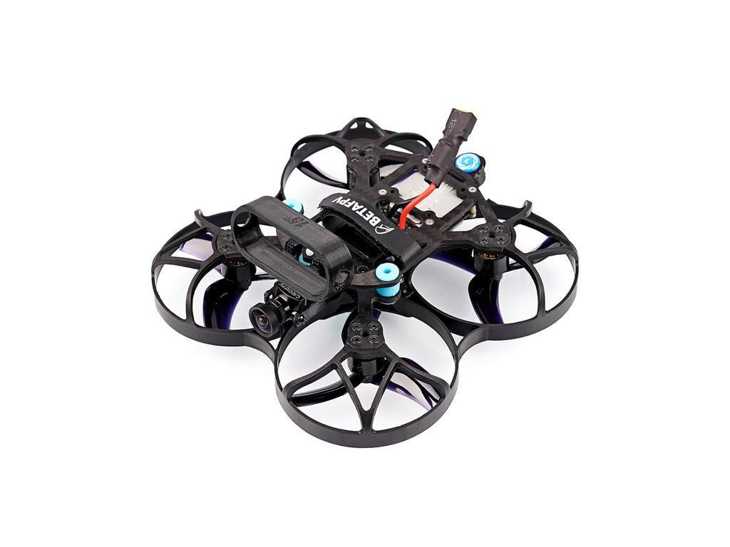 Beta95X V2 CineWhoop Quadcopter (HD Digital VTX) PNP