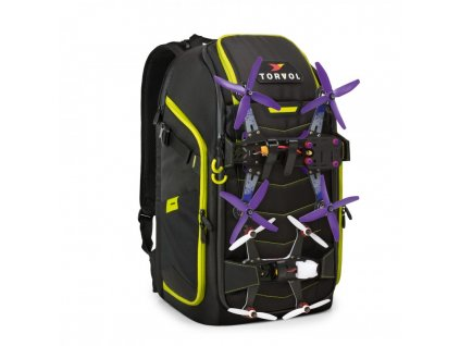 quad pitstop backpack pro (6)