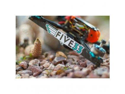 FIVE33 BFGS 0