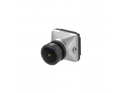 Caddx Polar kamera