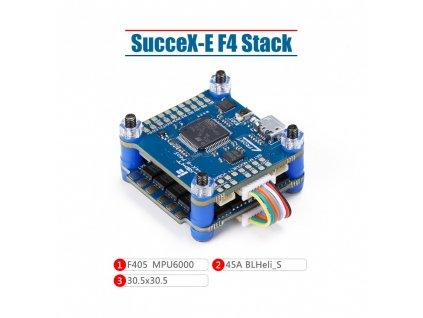 SucceX E F4 FC+45A 1000x1000