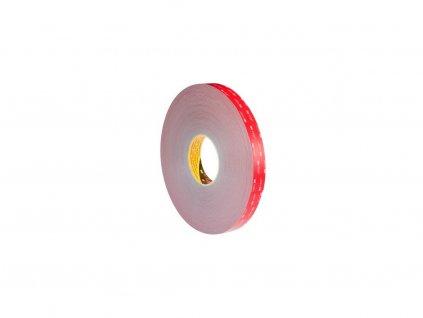 6050 1 gph 110gf vhb paska s vysokou pevnosti a univerzalnim pouzitim seda tloustka 1 1 mm