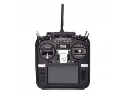 0008103 radiomaster tx16s hall gimbal transmitter