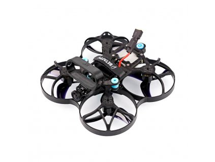 Beta95X V2 CineWhoop Quadcopter (HD Digital VTX) PNP