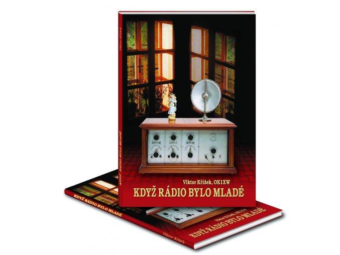 Když rádio bylo mladé