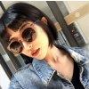 Sluneční brýle Mocca