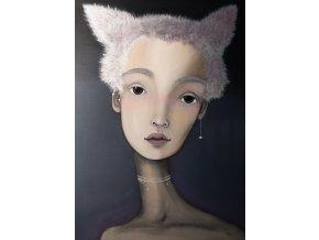 Hlava 9 - plakát od Lény Brauner č. 22
