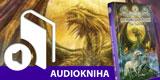 Audiokniha Ostrov zasvěcení