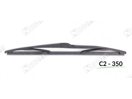 Zadný stierač C2-350 (350 mm)