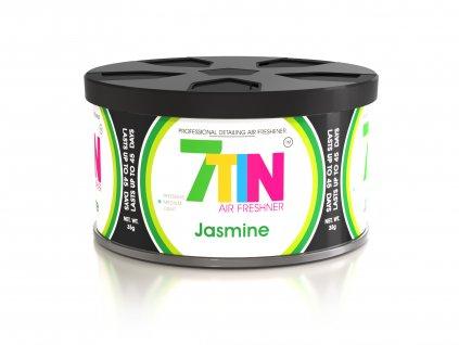 7TIN Jasmine (jazmín)