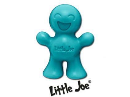 LITTLE JOE® New car (nové auto)