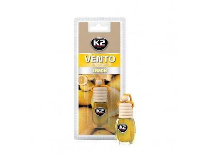 K2 citron