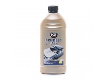 K2 Express plus 0,5 l