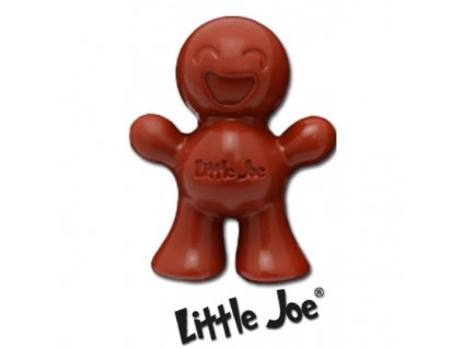 LITTLE JOE® Cherry (višňa)