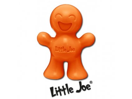 LITTLE JOE® Fruit (ovocie)
