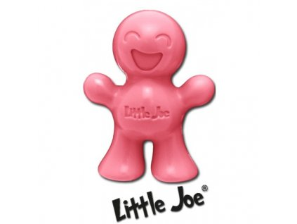 LITTLE JOE® Strawberry (jahoda)