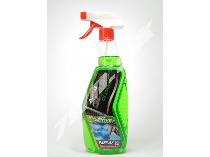 Venol A.M.G. Glass cleaner čistič okien 750 ml