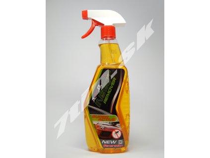 Venol A.M.G. Insect Remover odstraňovač hmyzu 750 ml