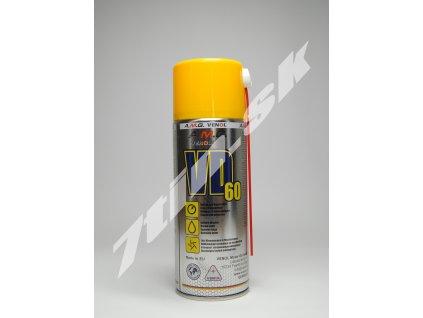 Venol A.M.G. VD 60 400 ml