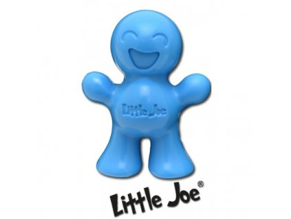 LITTLE JOE® Tonic (tonik)