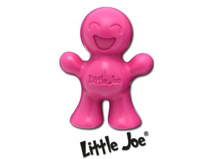 LITTLE JOE® Flower (kvety)