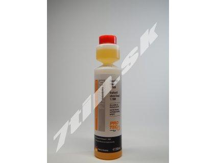 Pro tec Guard fill diesel aditívum do nafty 250 ml