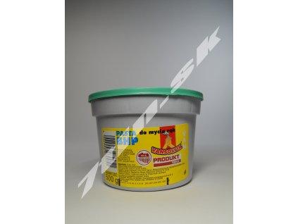 Van Pasta BHP pasta na umývanie rúk 500 g