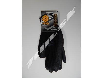 Vorel Pracovné rukavice (10)