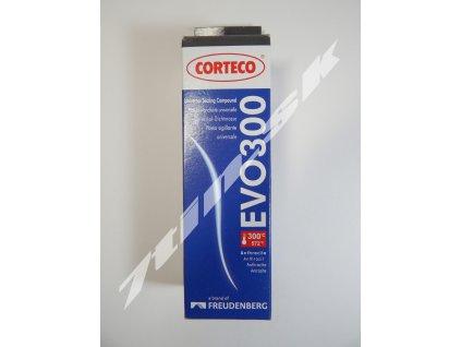 Corteco EVO300 Univerzálny tesniaci silikón (70 ml)