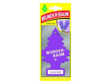 WUNDER-BAUM® Lavendel (levanduľa)