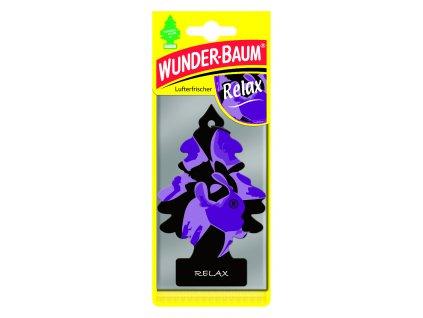 WUNDER-BAUM® Relax (relax)