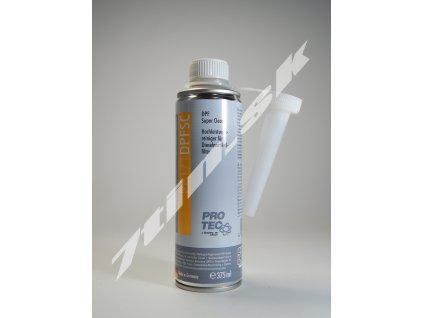 Protec DPF Super Clean P6171 Čistič DPF (375 ml)