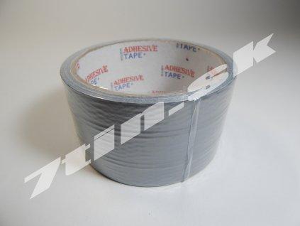 AAAALepiaca páska (4,8 cm x 10 m)