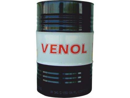 Venol Venlub L-HM 32