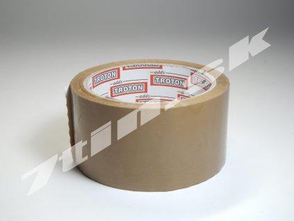 Troton Lepiaca páska 50 m x 50 mm