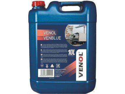 Venol VenBlue
