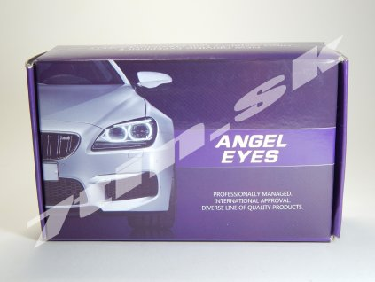 M tech XLME6020W Angel Eyes (len E60 + E61)