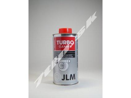 JLM Turbo cleaner Čistič turba 500 ml
