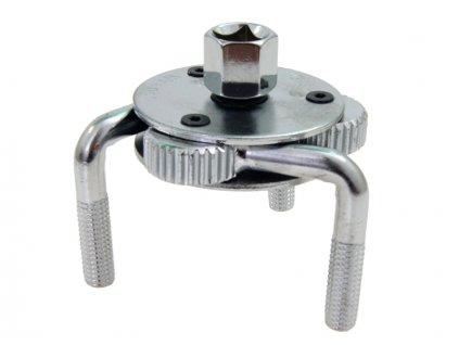 Carmotion Trojramenný kľúč na olejový filter