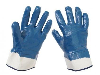Carmotion Pracovné rukavice - vodotesné (XL)