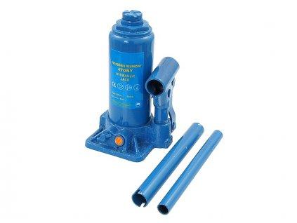 Hydraulický zdvihák 4 t