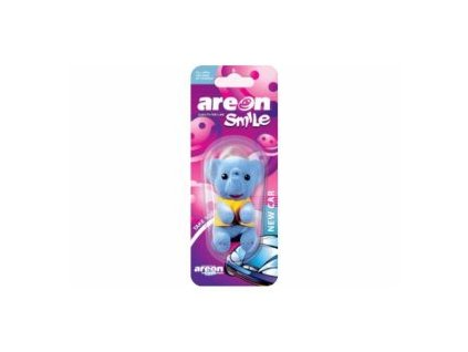 areon smile toy new car 300x300