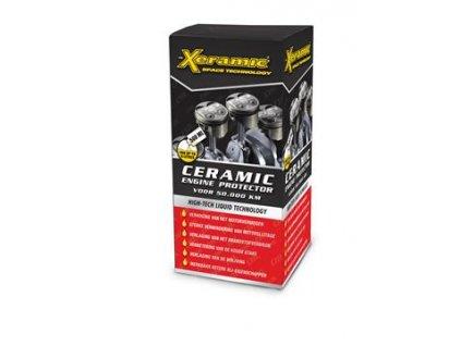 xeramic 1