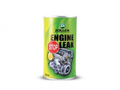 153 engine stop web e2ca24cc0cdf9e0c