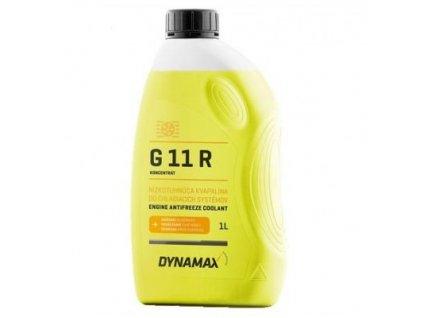 dynamax g11 r 1 l 55ab6778dc843a37