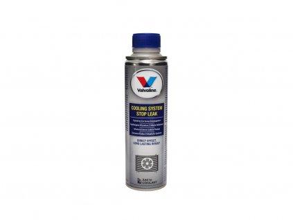 1633 valvoline cooling system stop leak pro utesneni chladiciho systemu 300 ml