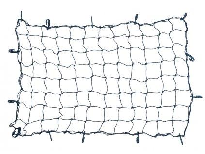 Sieť na upevnenie nákladu 180 x 120 cm