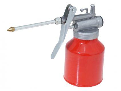 Olejnička s aplikátorom 200 ml