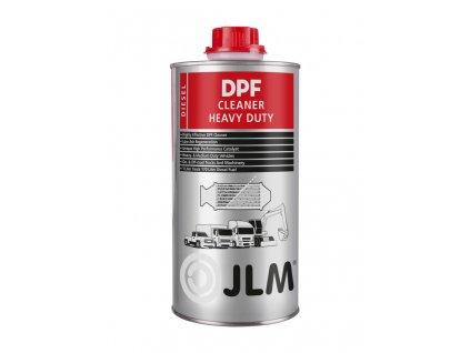 jlm lubricants jlm lubricants diesel dpf reiniger