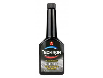 techron diesel system cleaner 350ml pack of 1 (1)